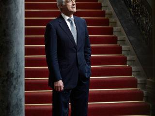Peter Raumsauer CSU